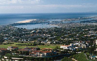 Newport-Coast