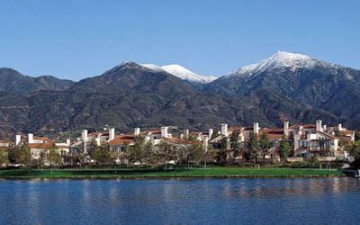 Rancho-Santa-Margarita