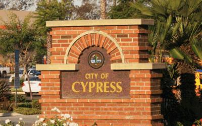 cypress_2