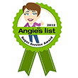 angies2012-small