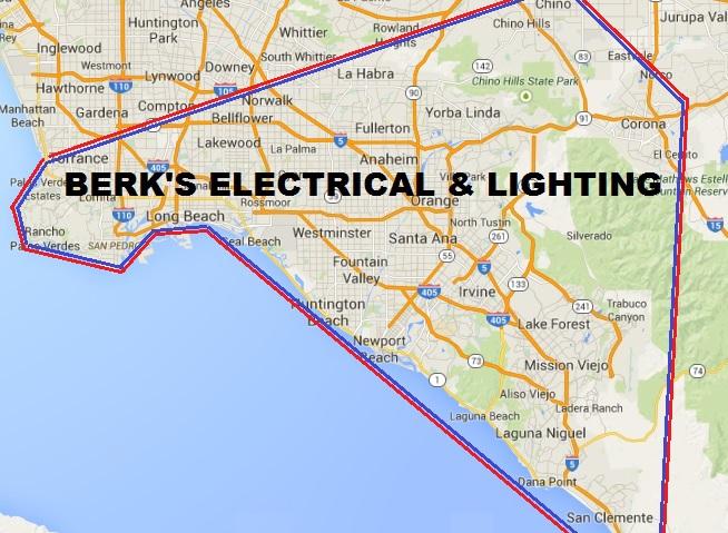 BERKS SERVICE AREA2