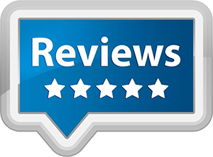 Review of Berk's Electrical and Lighting